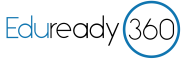 eduready360-logo