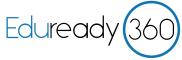 eduready360-logo
